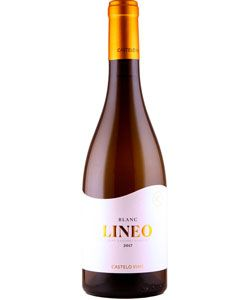 LINEO BLANC