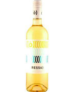 Weißwein Resso Blanco