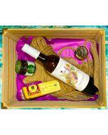 Fragments Gourmet-Geschenkbox